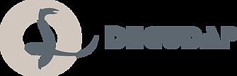 Logo DEGUDAP
