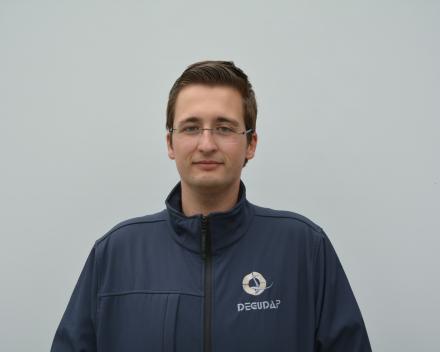Matthias Snijders