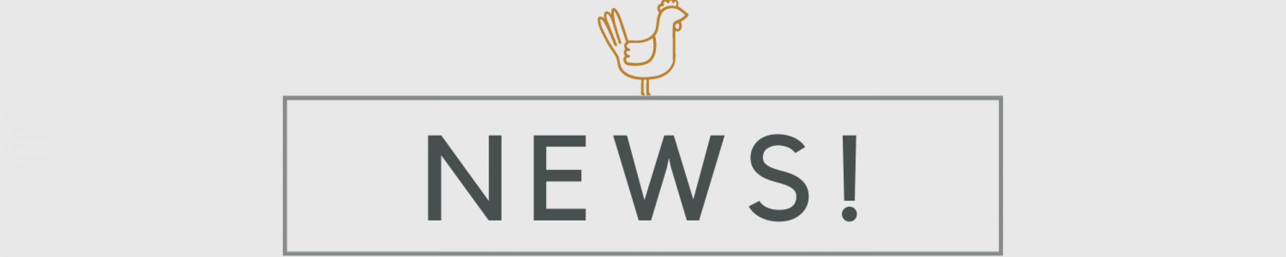 Sector update: Vogelgriep H5